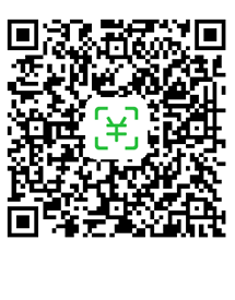 微信买单申请流程