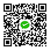 Wechat Pay Global